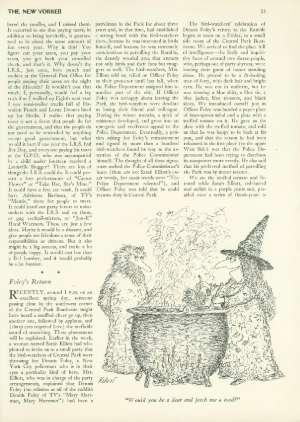 May 9, 1977 P. 33