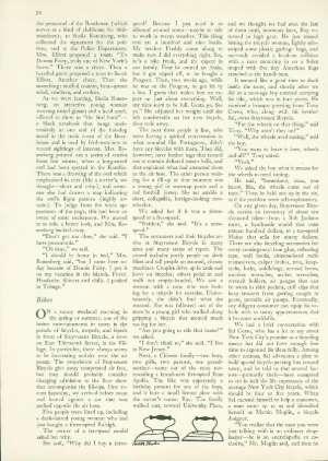 May 9, 1977 P. 34