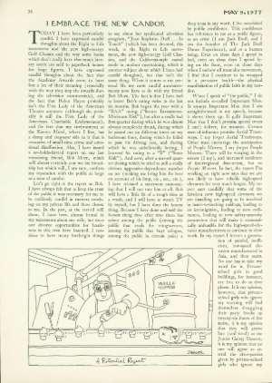 May 9, 1977 P. 36