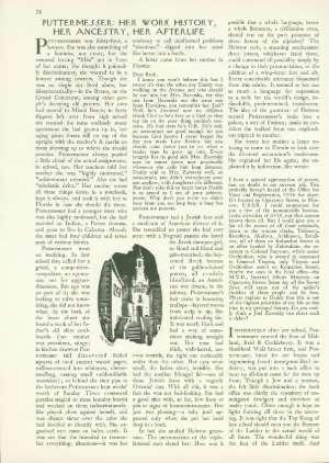 May 9, 1977 P. 38