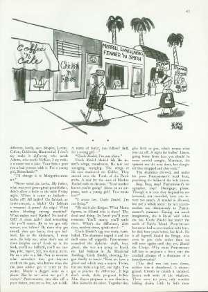 May 9, 1977 P. 42
