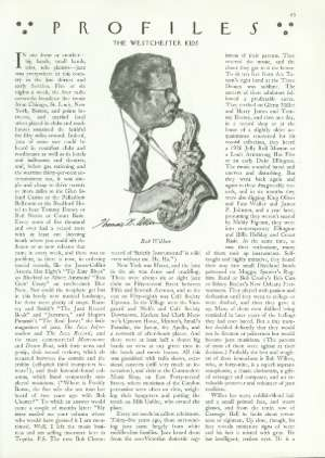 May 9, 1977 P. 45