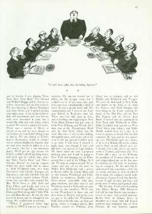 May 9, 1977 P. 46