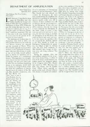 May 9, 1977 P. 67