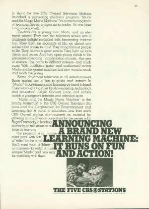 May 9, 1977 P. 88