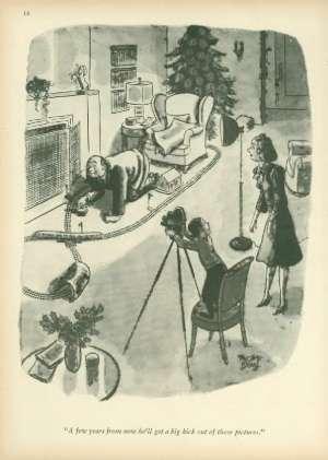 December 22, 1945 P. 19
