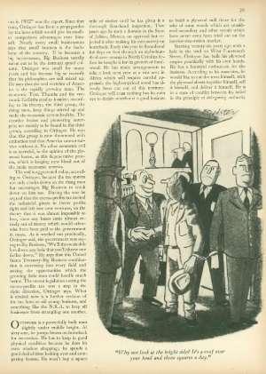 December 22, 1945 P. 28