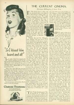 December 22, 1945 P. 50