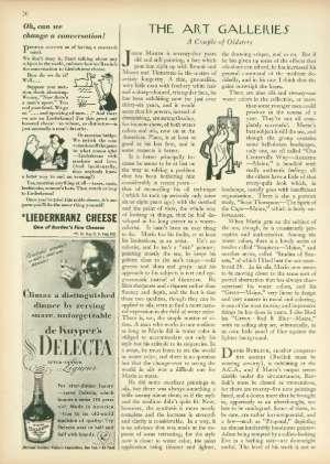 December 22, 1945 P. 70
