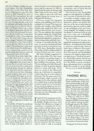 May 11, 1998 P. 103