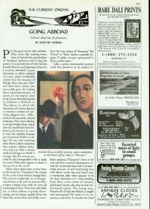 May 11, 1998 P. 107