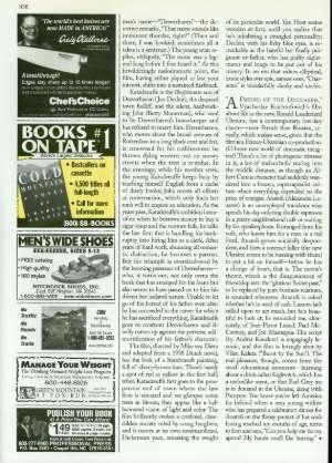 May 11, 1998 P. 109