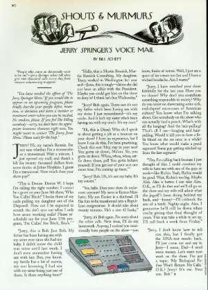 May 11, 1998 P. 110