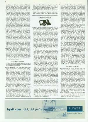 May 11, 1998 P. 22