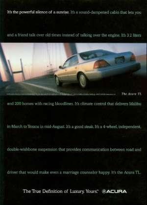 May 11, 1998 P. 37