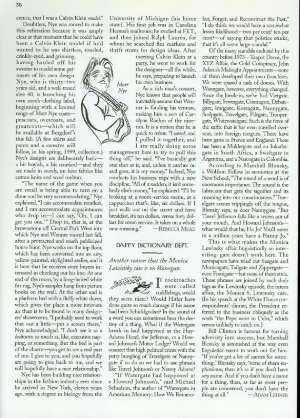 May 11, 1998 P. 38