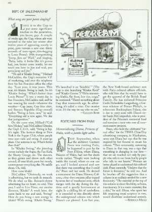 May 11, 1998 P. 40