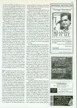 May 11, 1998 P. 48