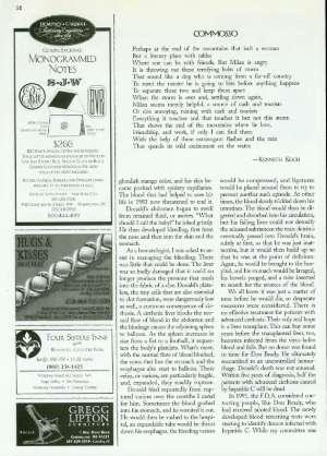 May 11, 1998 P. 52