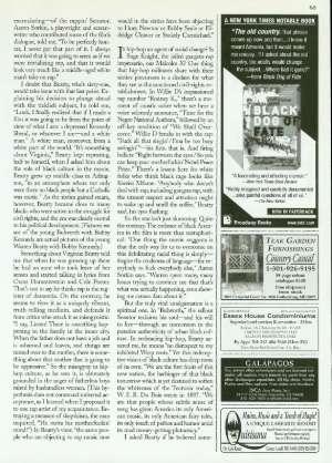 May 11, 1998 P. 62