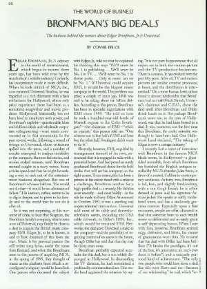 May 11, 1998 P. 66