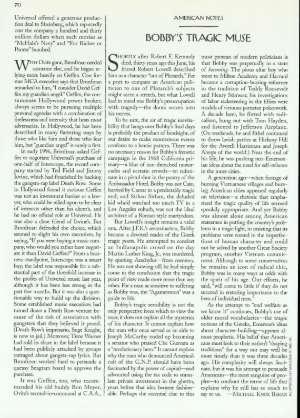 May 11, 1998 P. 71