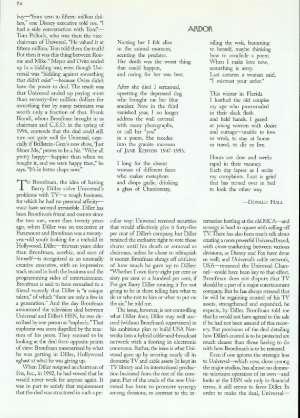 May 11, 1998 P. 74