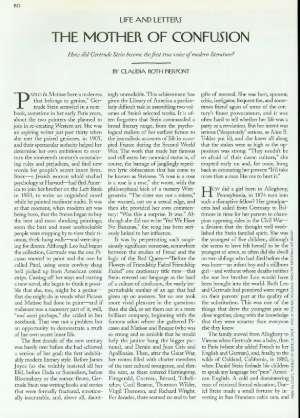 May 11, 1998 P. 80