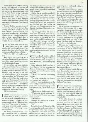 May 11, 1998 P. 90
