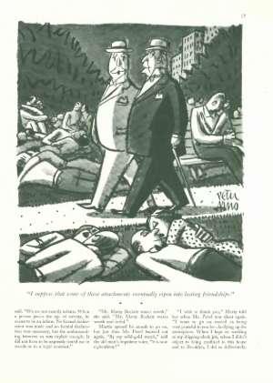 August 10, 1940 P. 16