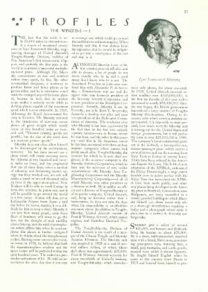 August 10, 1940 P. 23