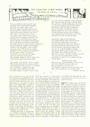 August 10, 1940 P. 26