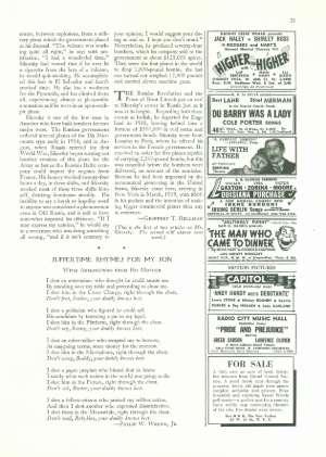 August 10, 1940 P. 31