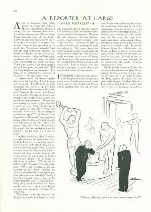 August 10, 1940 P. 38