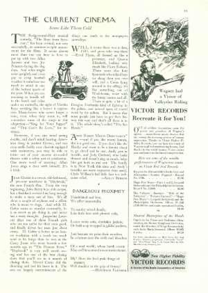 August 10, 1940 P. 45