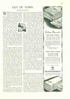 August 10, 1940 P. 57