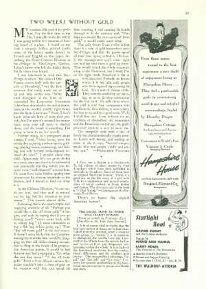 August 10, 1940 P. 59