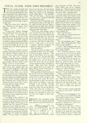 July 15, 1944 P. 19
