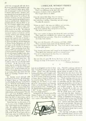 July 15, 1944 P. 28