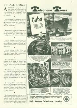 July 15, 1944 P. 34