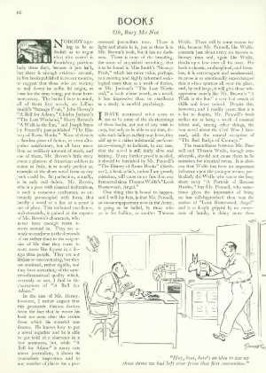 July 15, 1944 P. 66