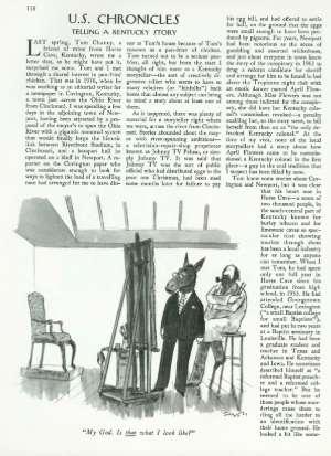 December 17, 1984 P. 118