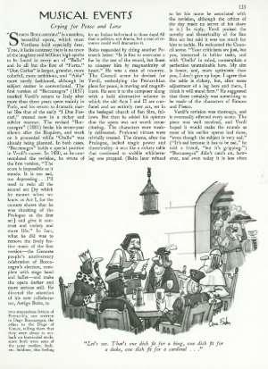 December 17, 1984 P. 133