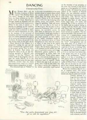 December 17, 1984 P. 138