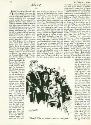 December 17, 1984 P. 146