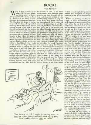 December 17, 1984 P. 148