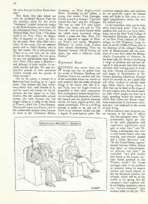 December 17, 1984 P. 42