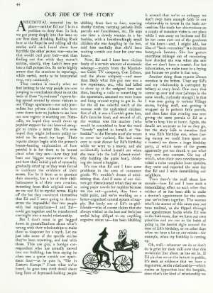 December 17, 1984 P. 44