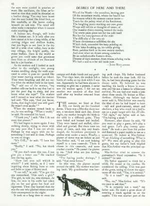 December 17, 1984 P. 48