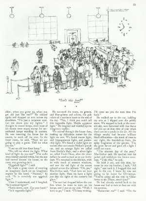 December 17, 1984 P. 54